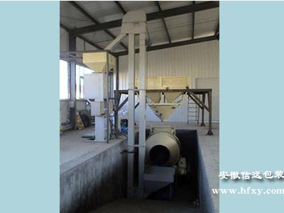 山东省BB肥设备招标,性价比最高的BB肥设备厂家