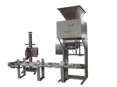 山东肥料包装机-肥料包装机,肥料定量包装机